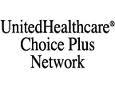 Visit www.umr.com/oss/cms/UMR/Choice_Plus_Excl.html!